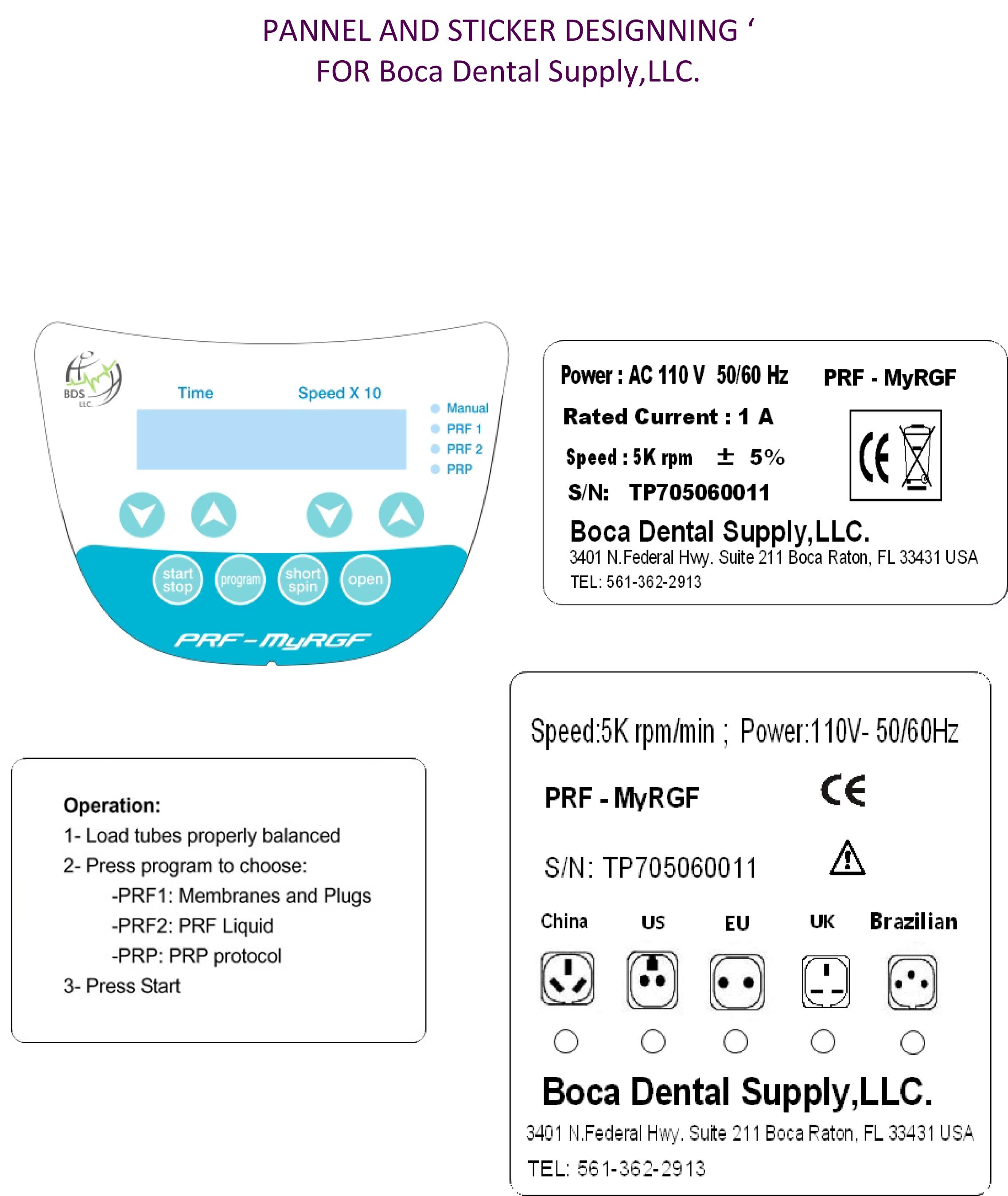 final-pannel-and-sticker-designning-boca-dental-sup.jpg