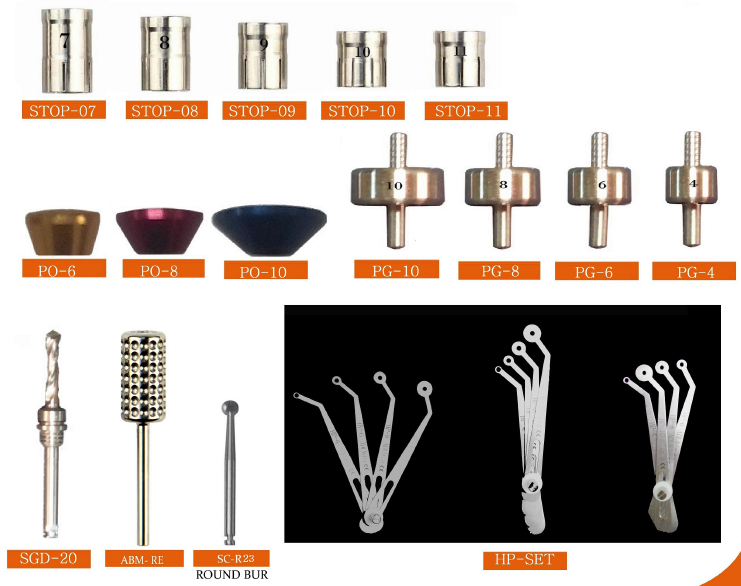 implant-guide-kit-04.png