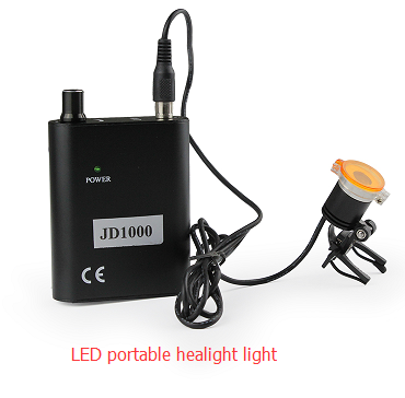 led-portable-headlight.png