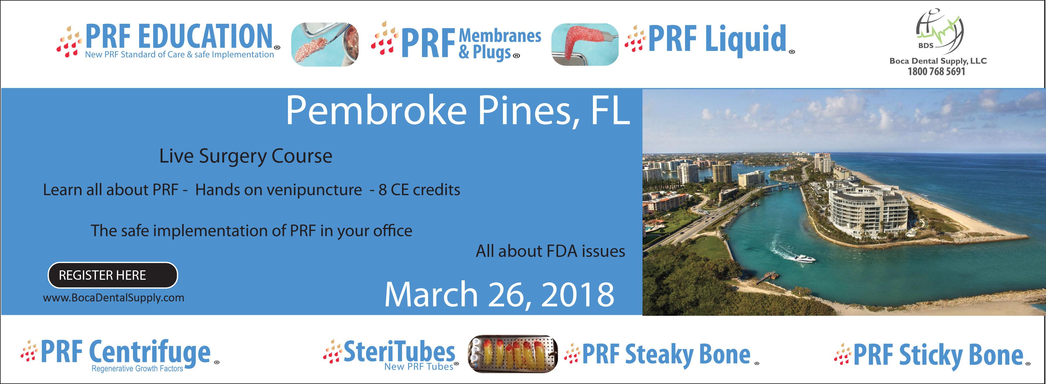 live-surgery-course-pembroke-fl-march-2018.jpg