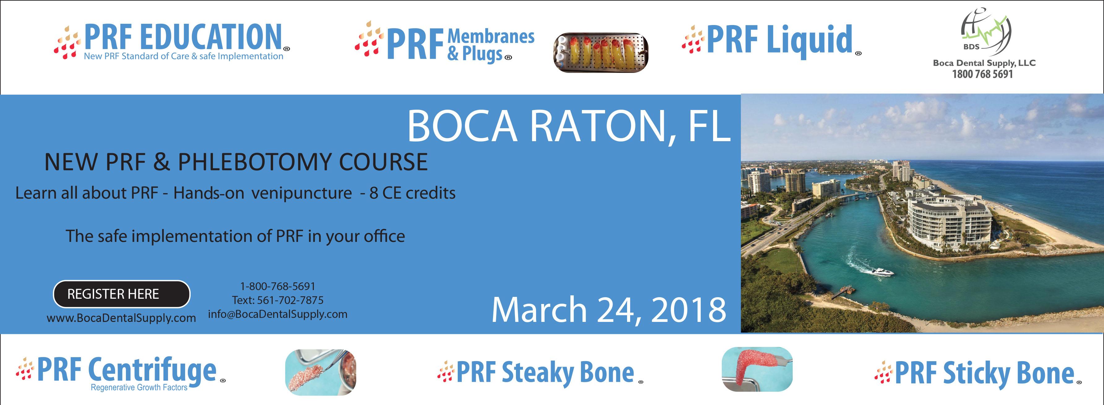 prf-course-boca-march-2018.jpg