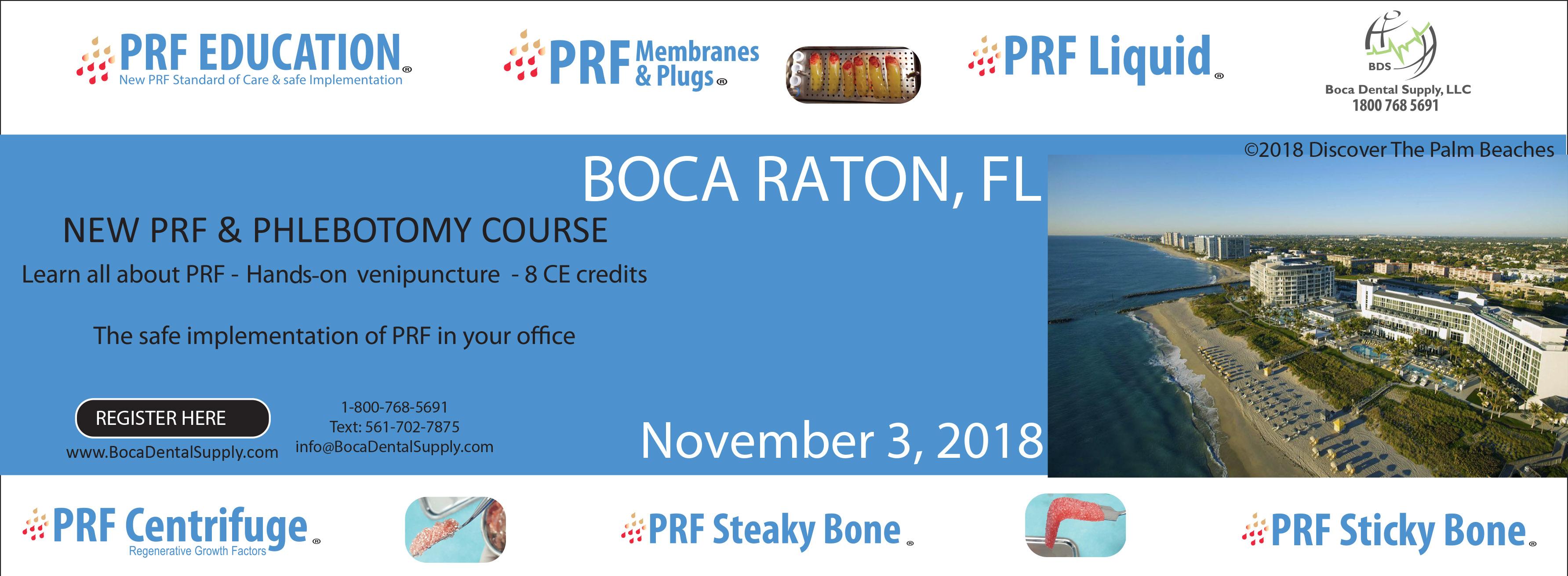 prf-course-boca-november-2018.jpg