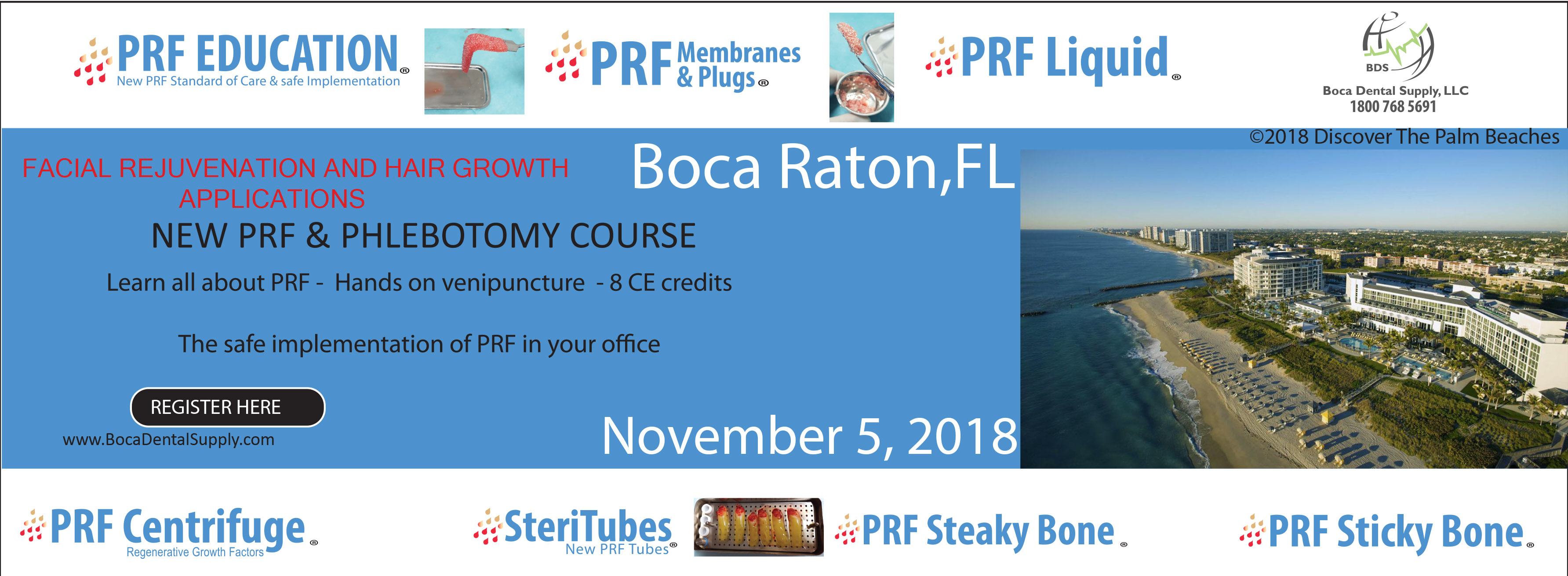 prf-course-boca-raton-facial-rejuvenation-2018.jpg