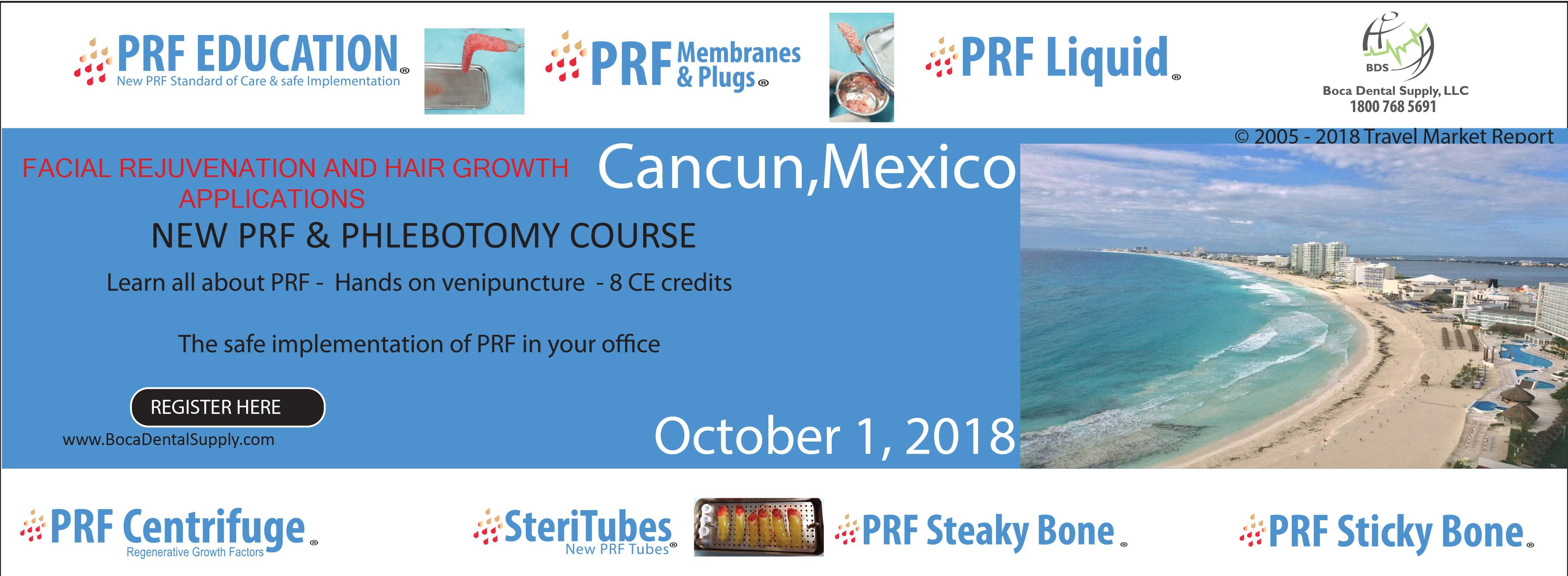 prf-course-cancun-facial-rejuvenation-2018.jpg