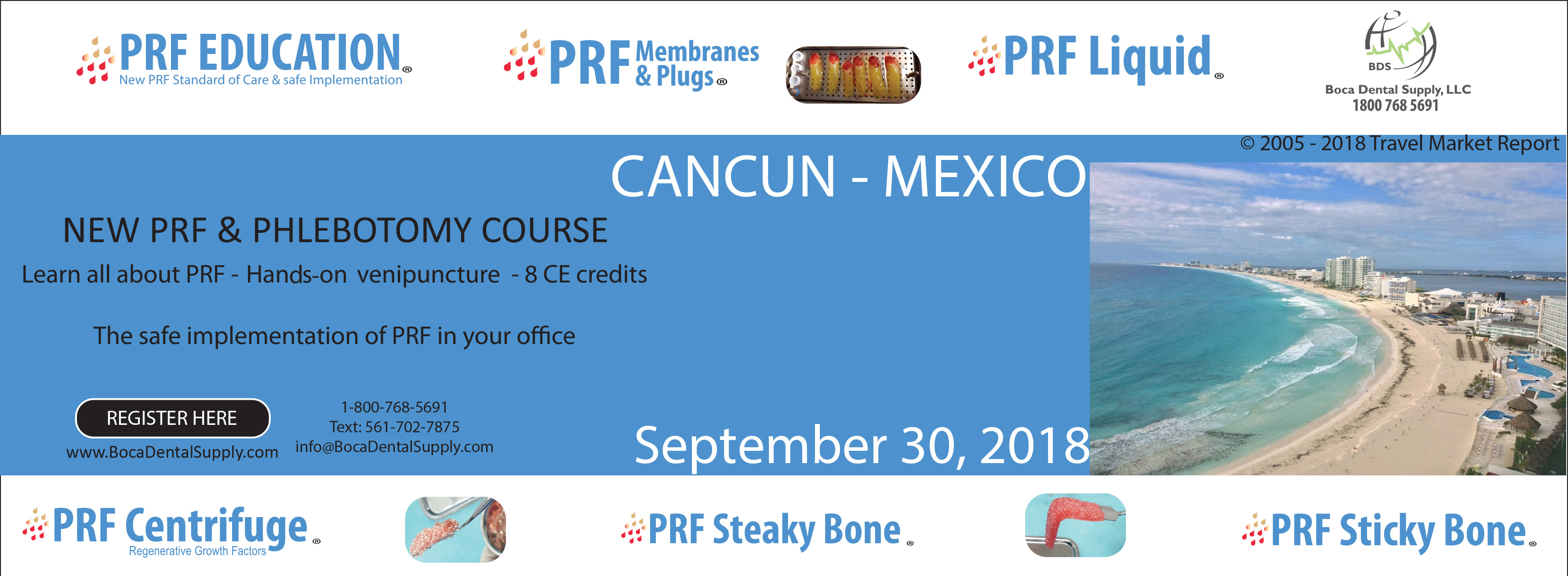 prf-course-cancun-sept.-2018.jpg