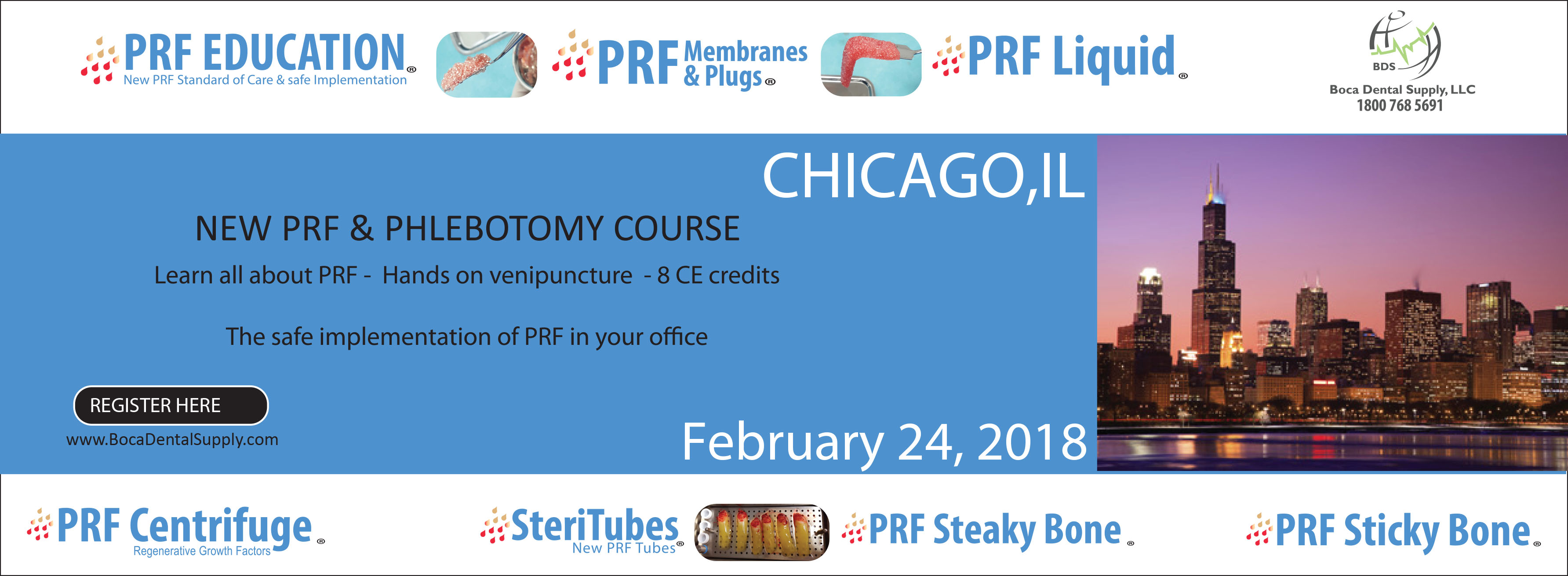 prf-course-chicago-2018.jpg