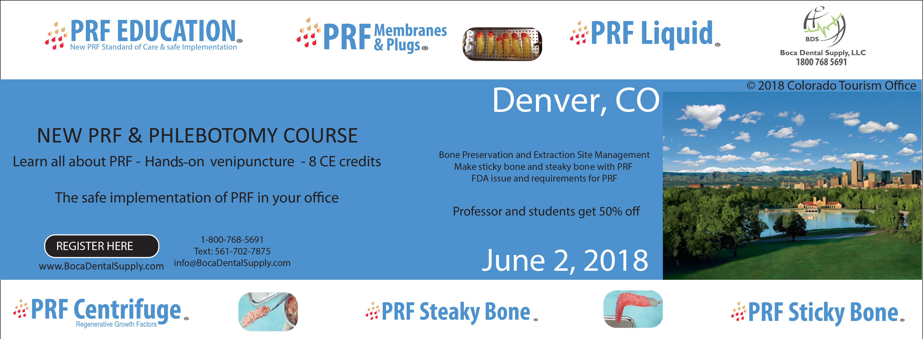 prf-course-denver-june-2018-.jpg