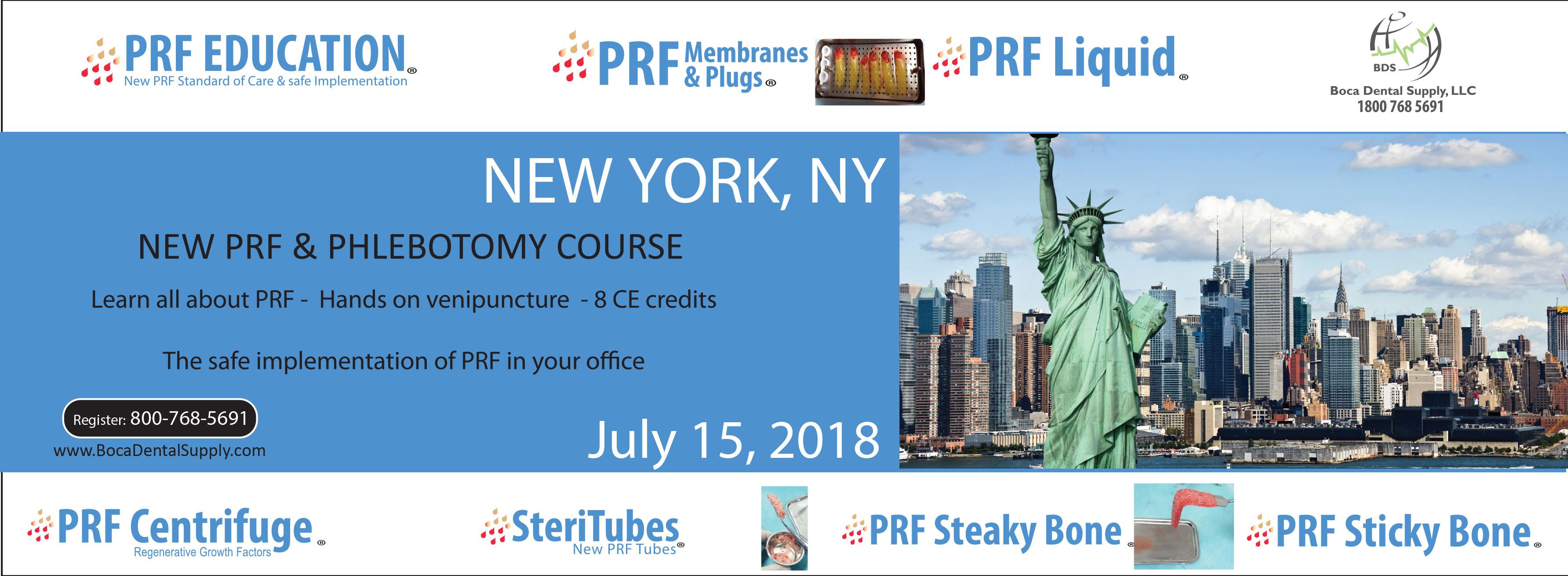 prf-course-july-ny-2018.jpg