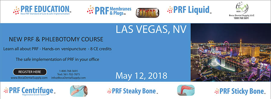prf-course-las-vegas-may12-2018.jpg