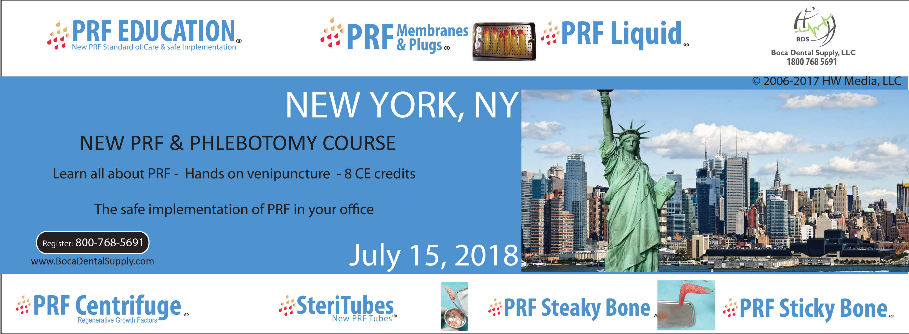 prf-course-ny-july-2018.jpg