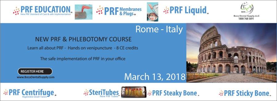 prf-course-rome-2018.jpg