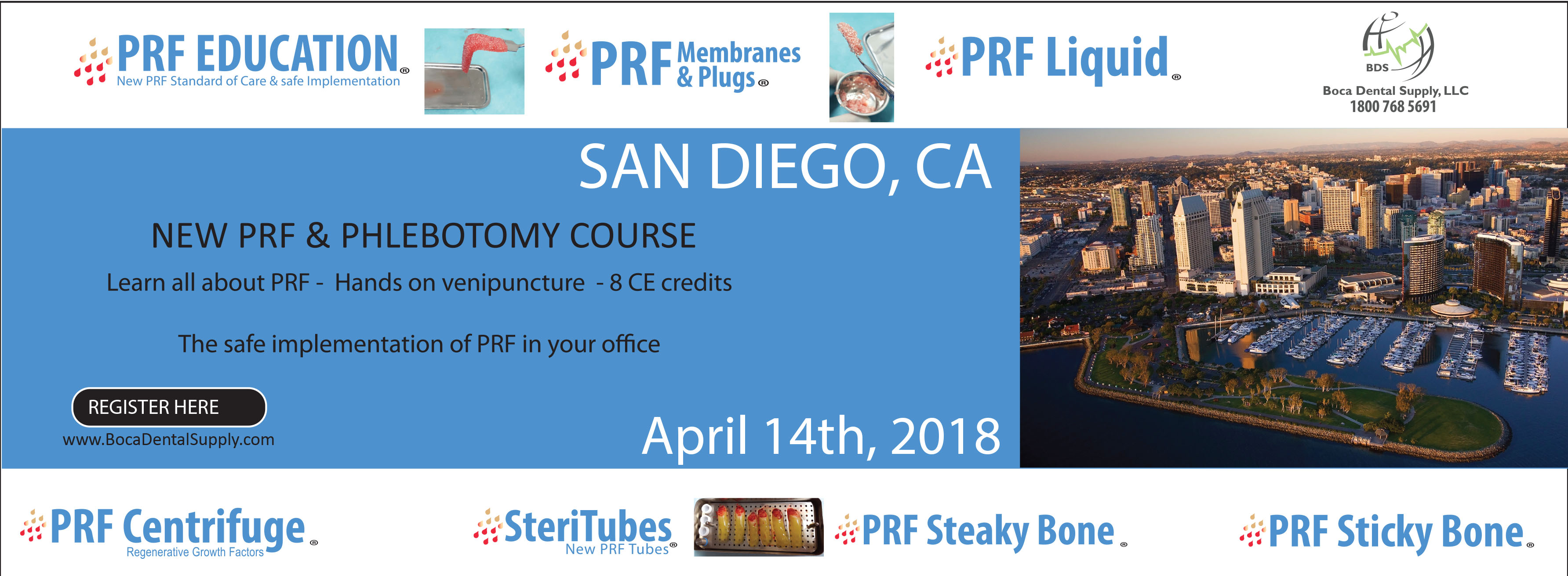 prf-course-san-diego-april-14-2018.jpg