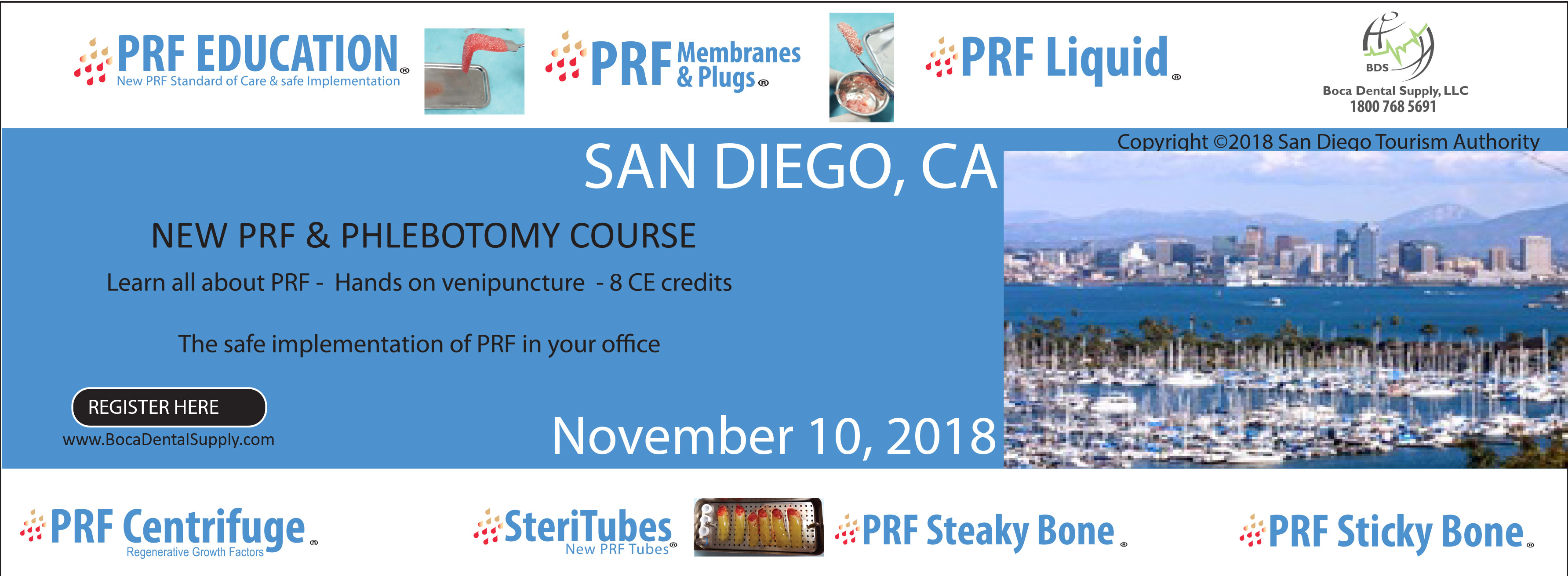 prf-course-san-diego-november-10-2018.jpg