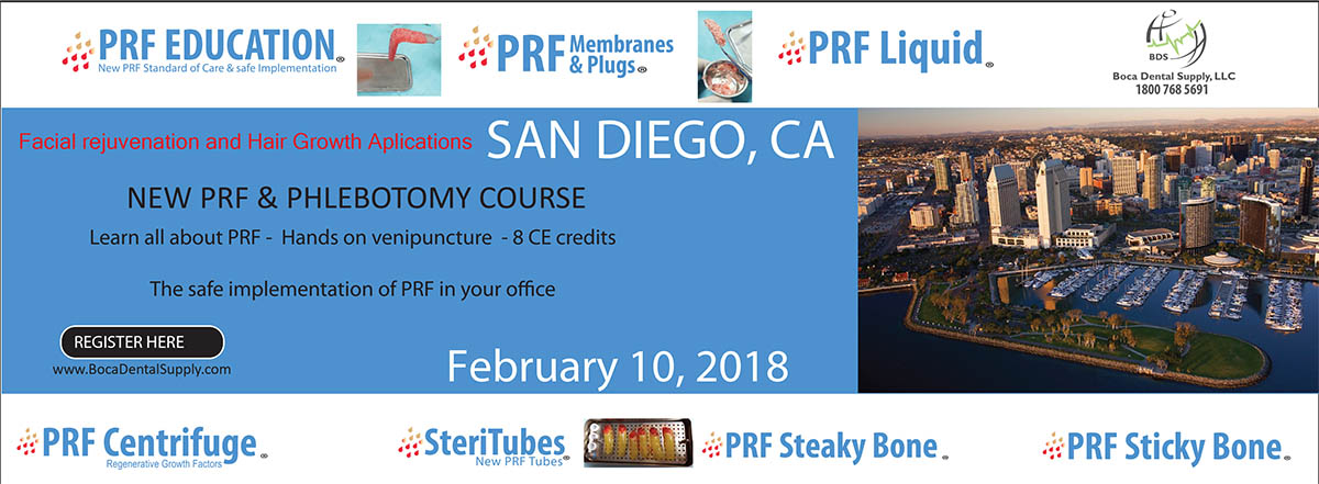 prf-course-san-diego-rejuvenation-feb-10-2018.jpg