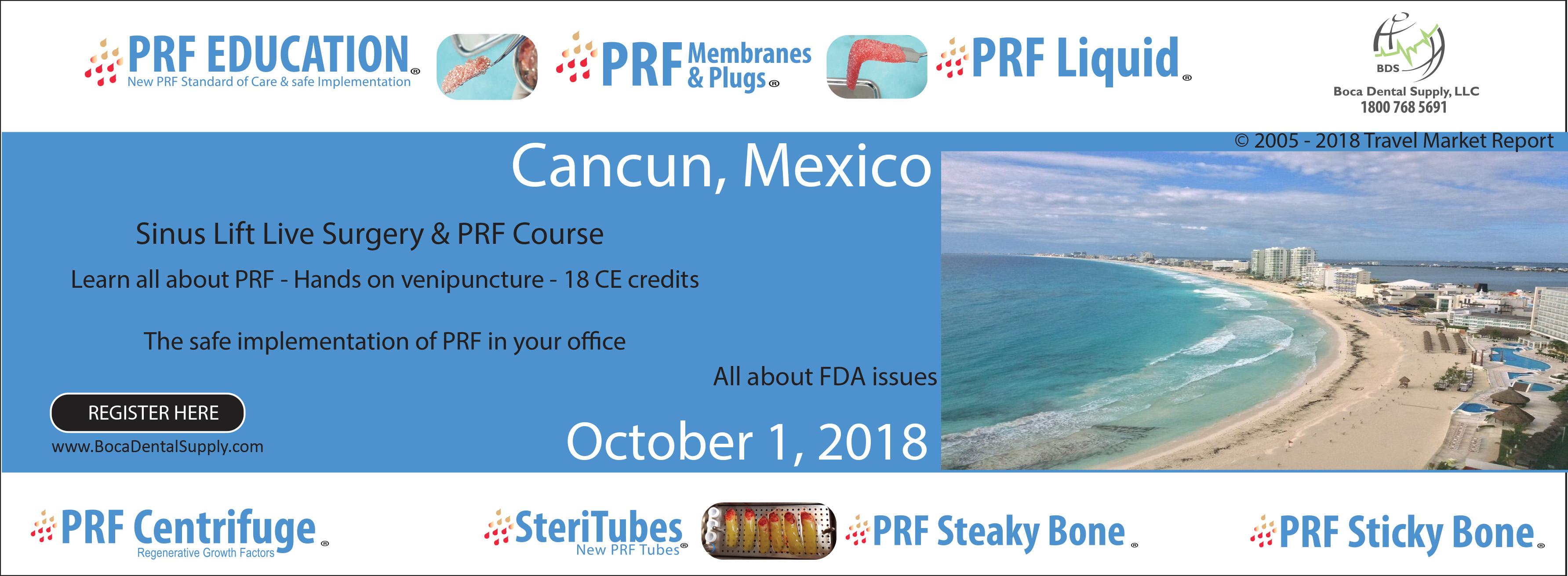 prf-live-surgery-cancun-2018.jpg