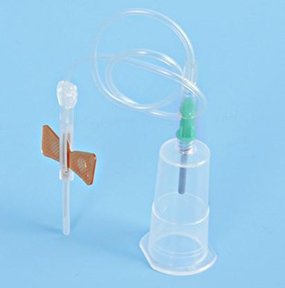 safety-butterfly-needle-set.jpg