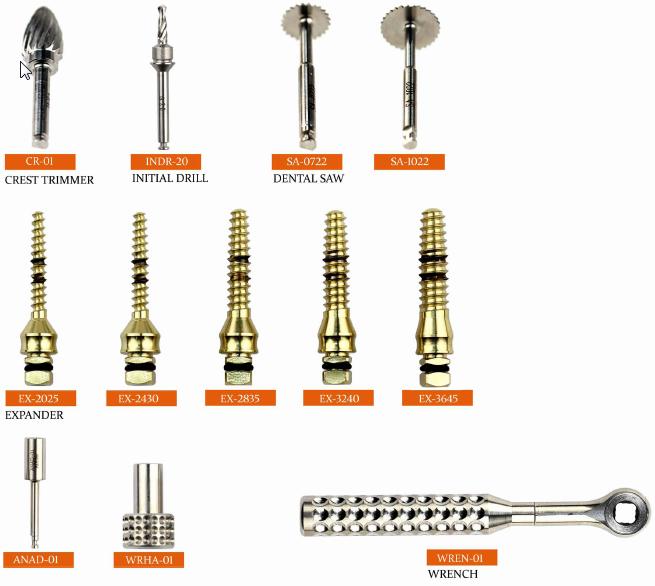 single-bone-expander-kit-04.png
