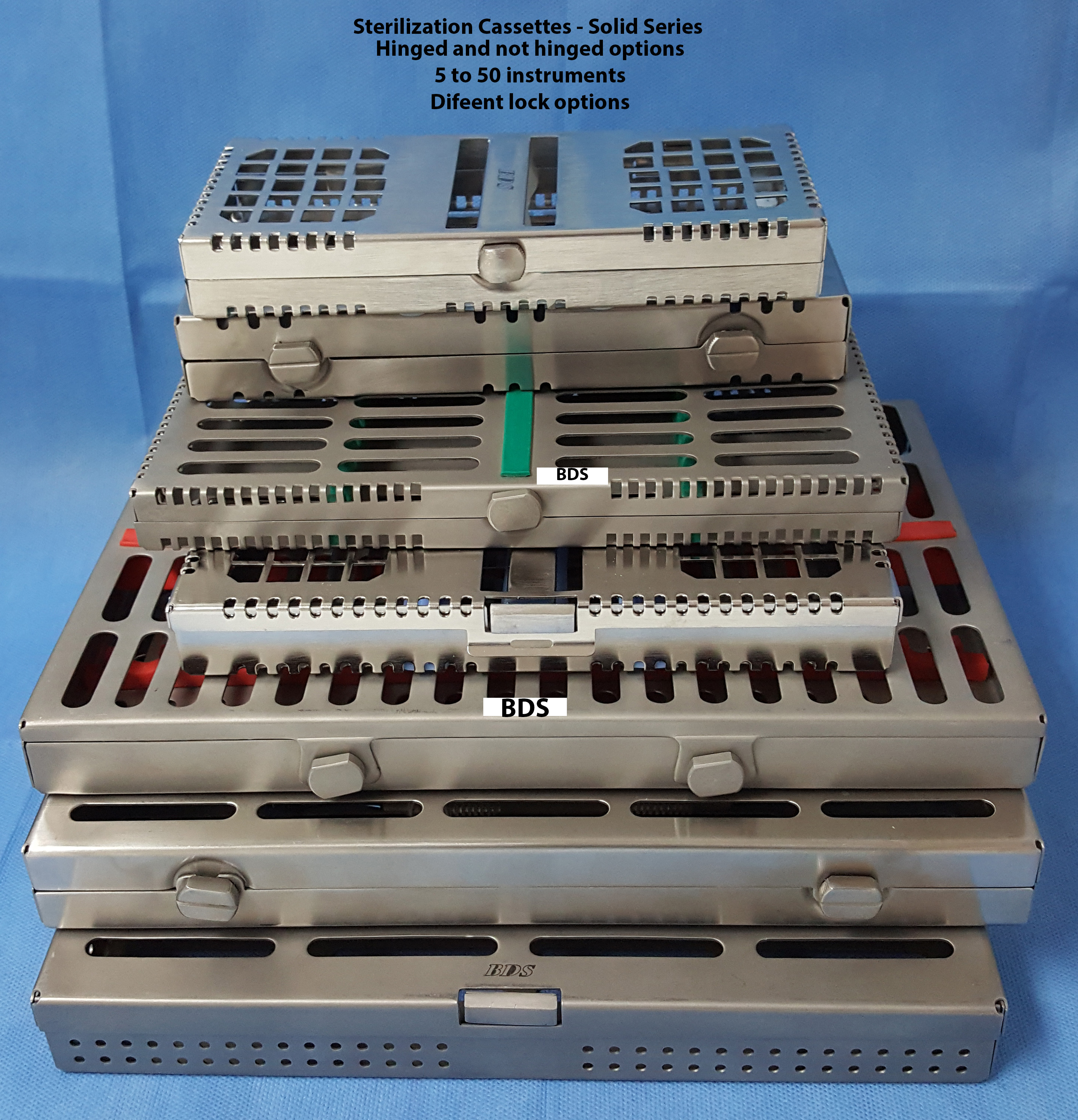 sterilization-cassette-solid-series-bds.jpg