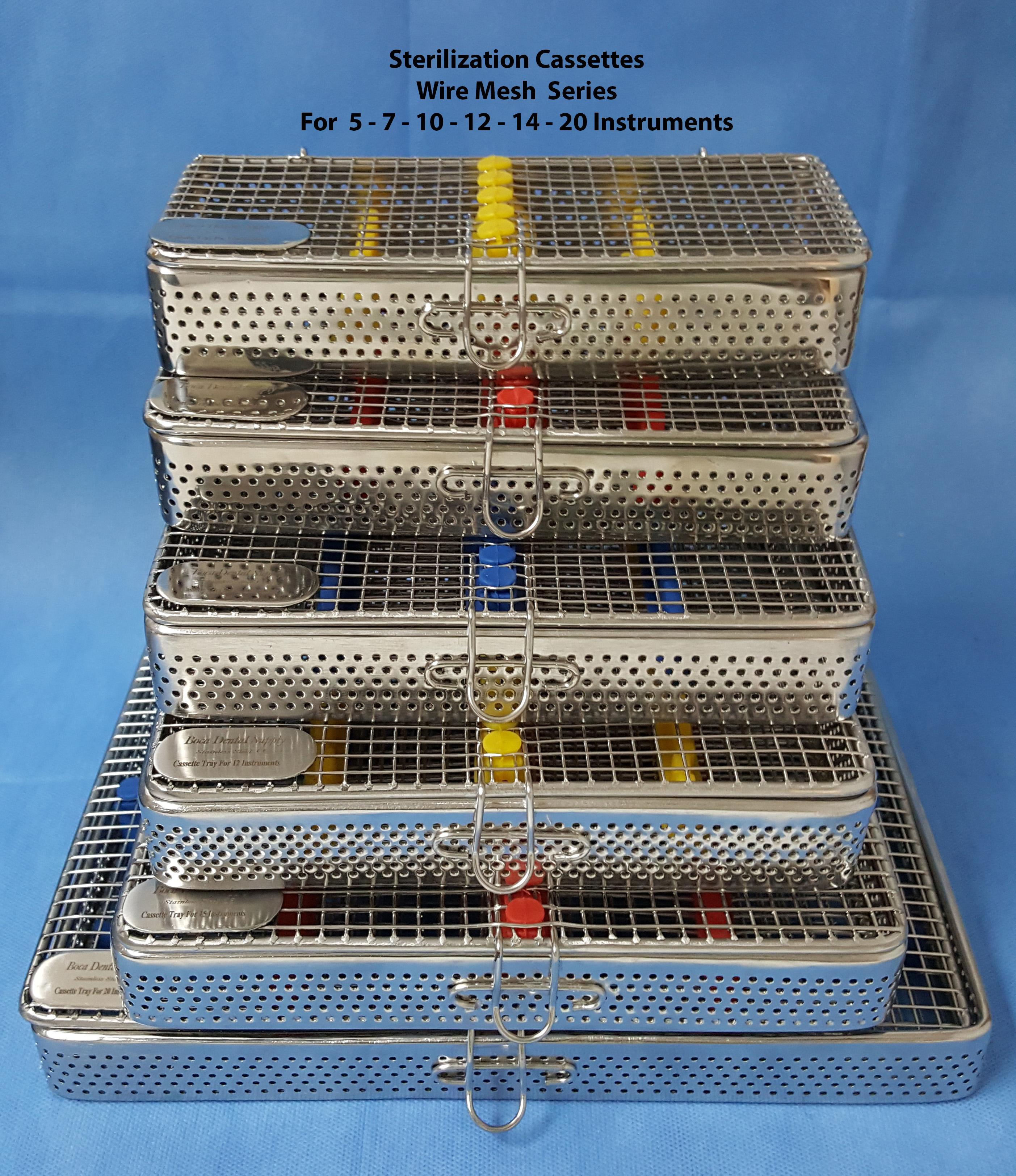 sterilization-cassettes-wire-mesh-5-7-10-12-14-20.jpg
